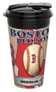 Boston Red Sox TravelCups