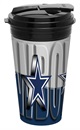 Dallas Cowboys TravelCups