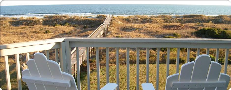 Superb Real Estate Sales Sunset Beach Sales Interior Design Ideas Philsoteloinfo